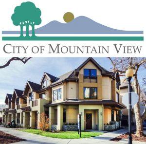 mountain view homes